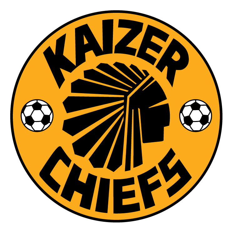 free vector Kaizer chiefs amakhosi