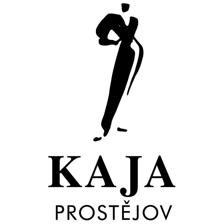 free vector Kaja prostejov