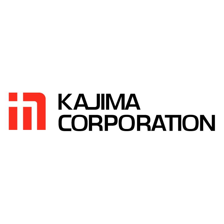 free vector Kajima