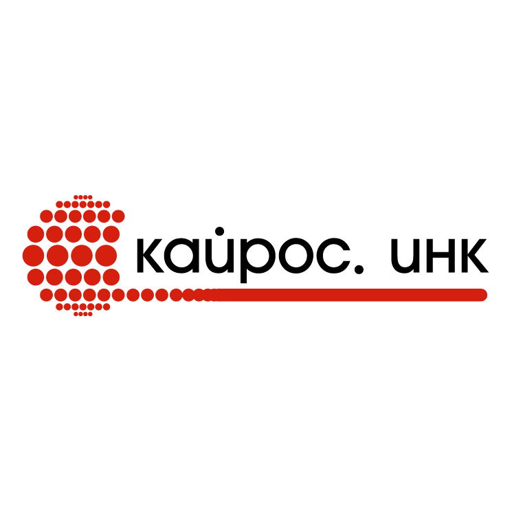 free vector Kajros inc 0
