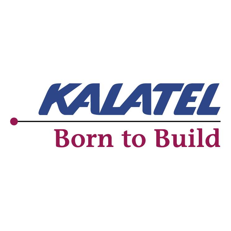 free vector Kalatel 0