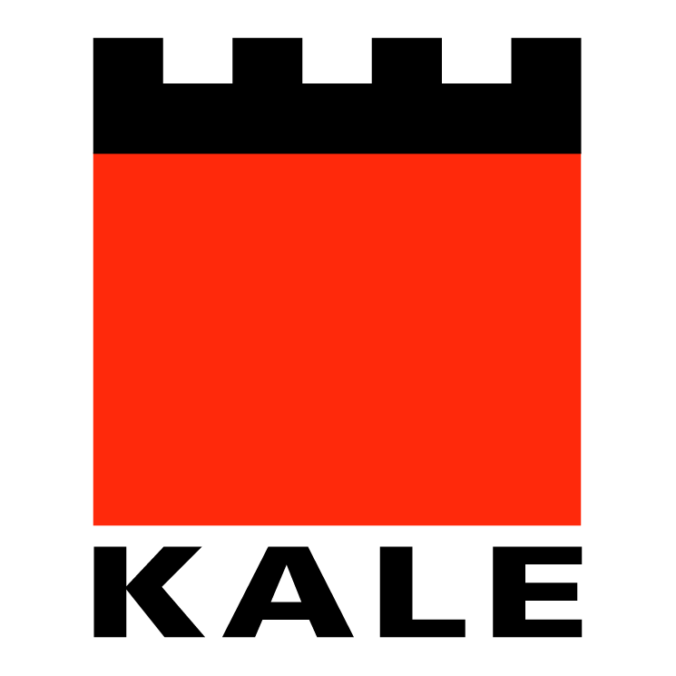 free vector Kale