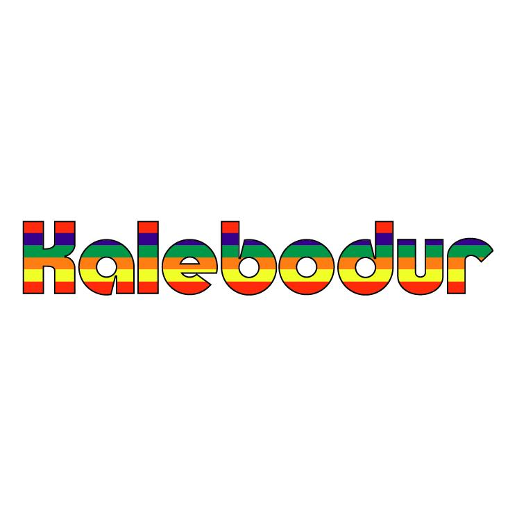 free vector Kalebodur 0