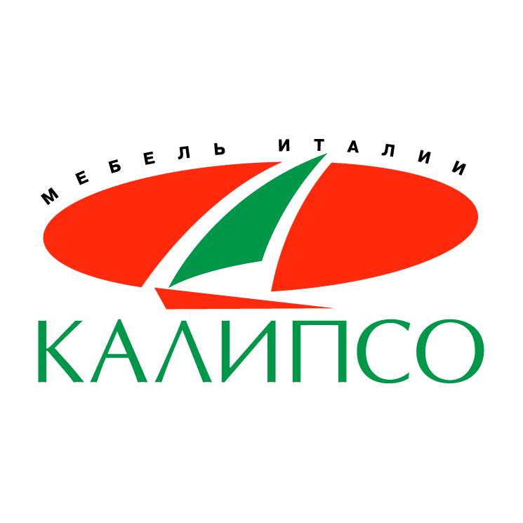 free vector Kalipso
