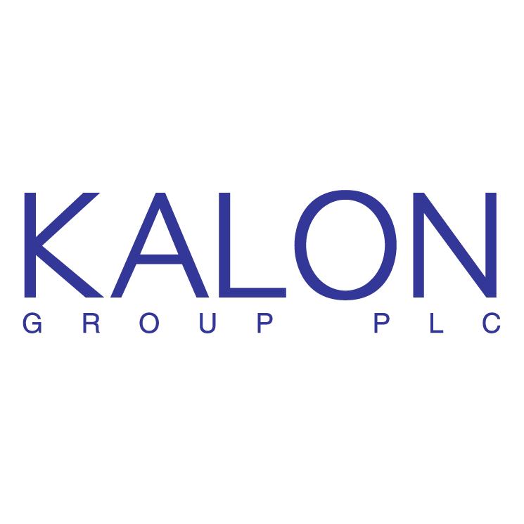 free vector Kalon group