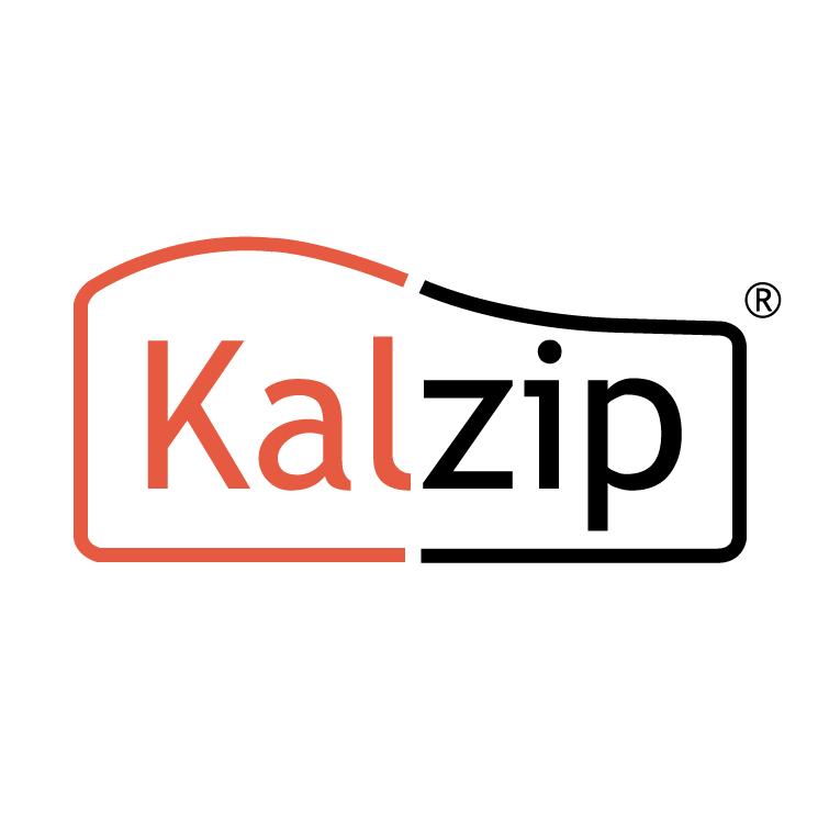 free vector Kalzip