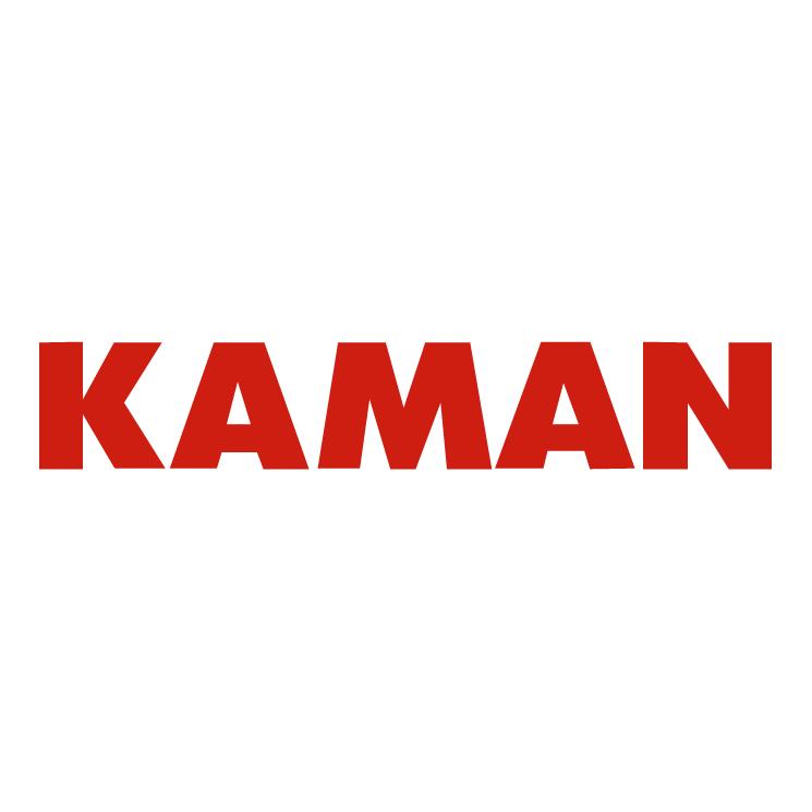 free vector Kaman