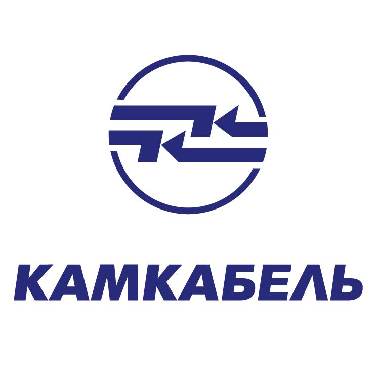 free vector Kamkabel