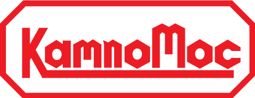 free vector Kampomos logo