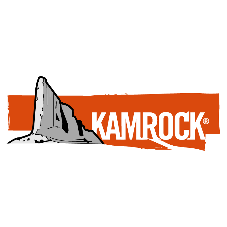 free vector Kamrock