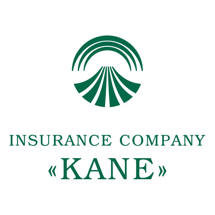 free vector Kane insurance company