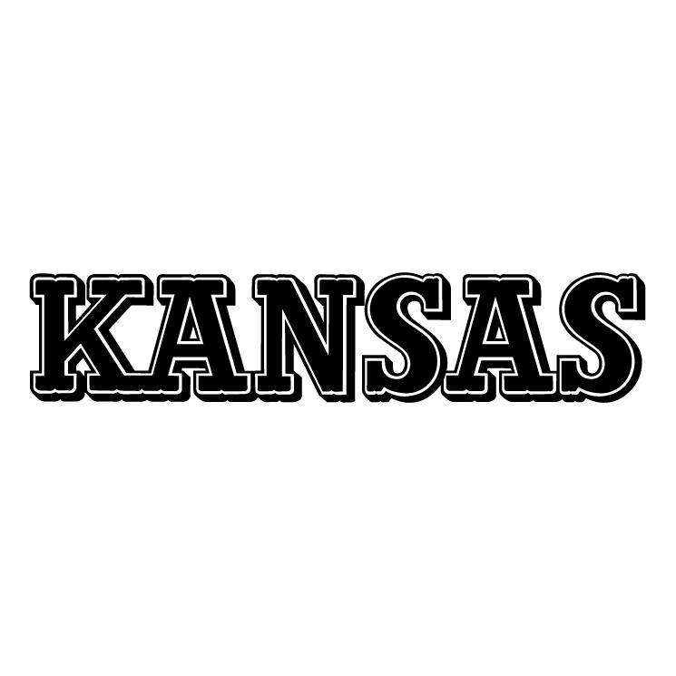 free vector Kansas 0