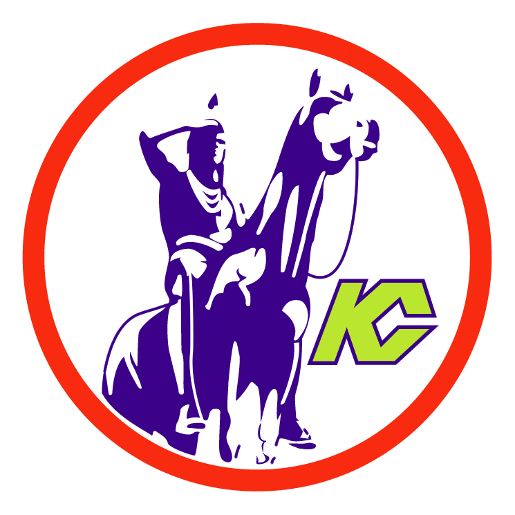 free vector Kansas city scouts