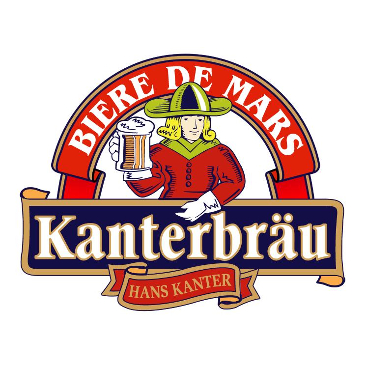 free vector Kanterbrau 0