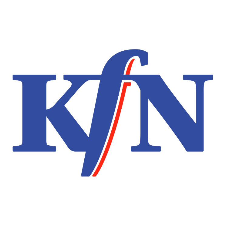 free vector Kantoren fonds nederland