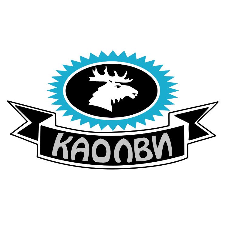 free vector Kaolvi 0