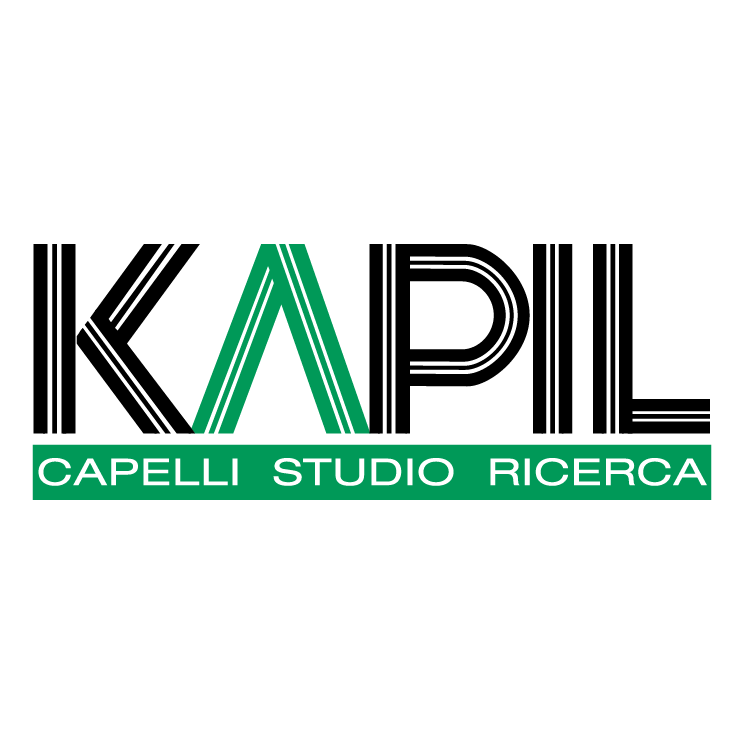 free vector Kapil