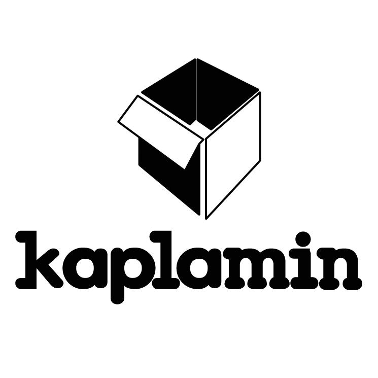 free vector Kaplamin