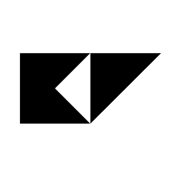 free vector Kapri grand