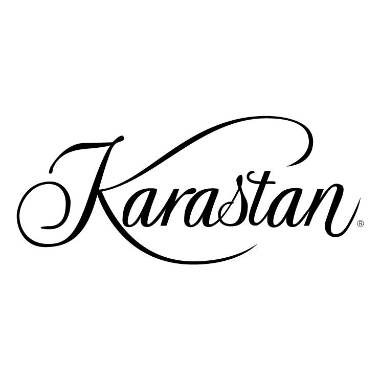 free vector Karastan