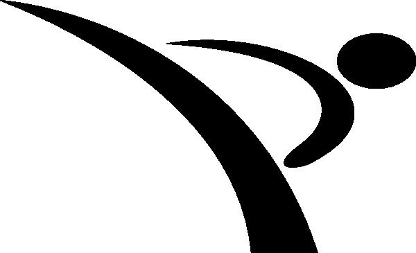 clipart logo free - photo #28