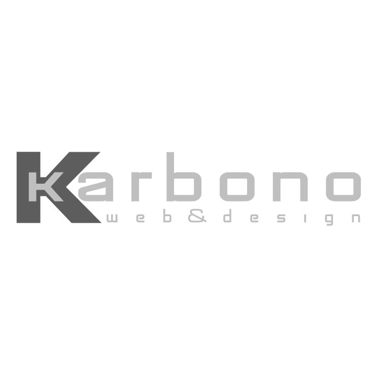 free vector Karbono