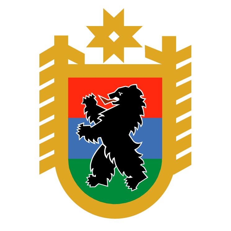 free vector Karelia 0