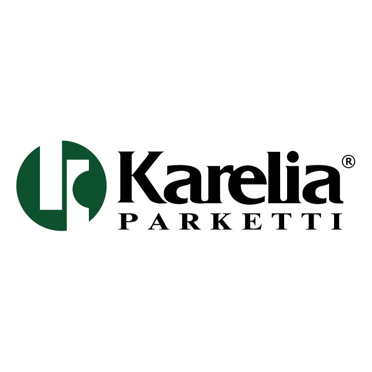 free vector Karelia