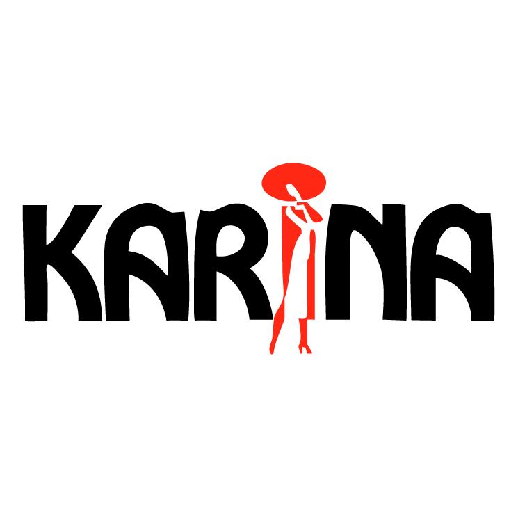 free vector Karina 0