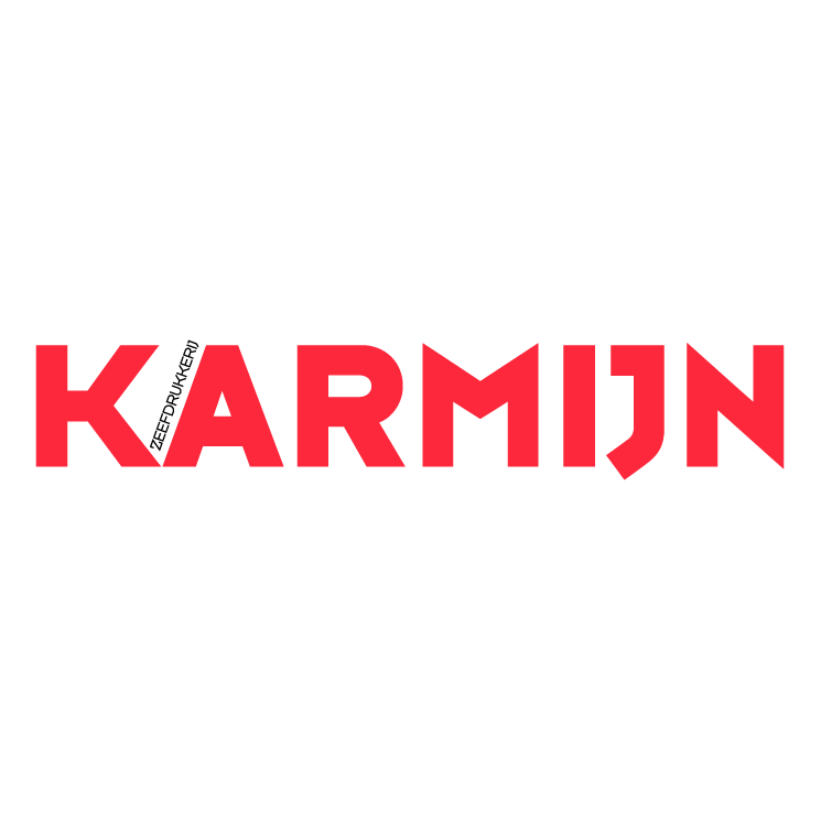 free vector Karmijn