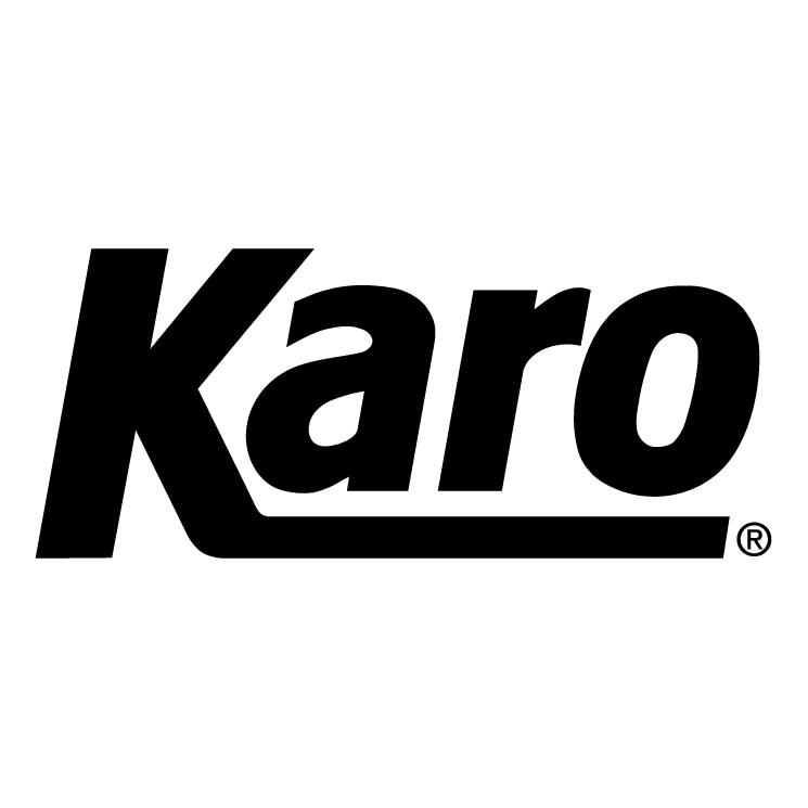 free vector Karo 2