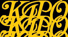 free vector Karo logo2