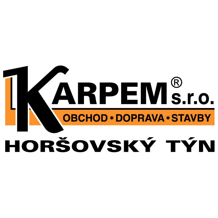 free vector Karpem