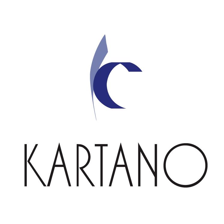 free vector Kartano