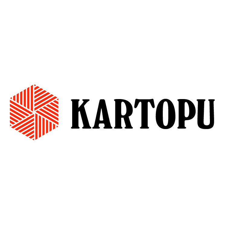 free vector Kartopu