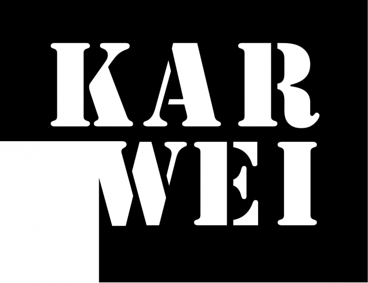 free vector Karwei