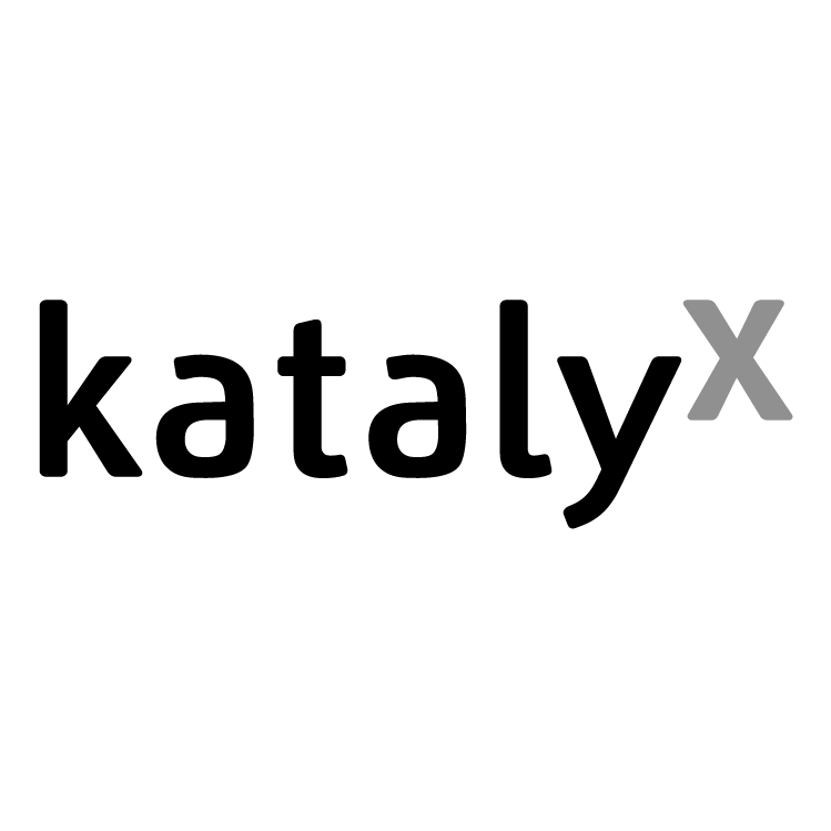 free vector Katalyx 0