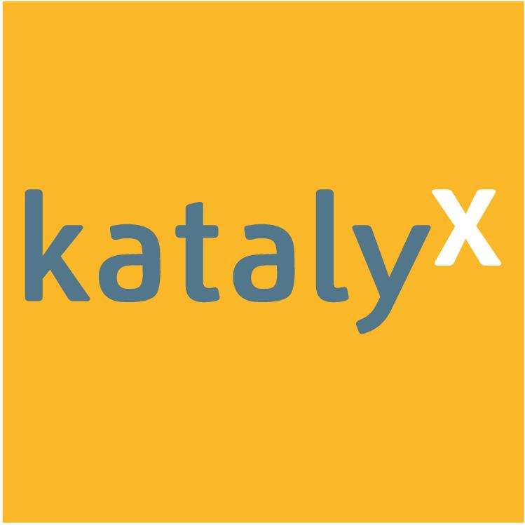 free vector Katalyx 3