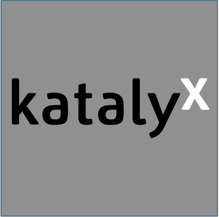 free vector Katalyx 4