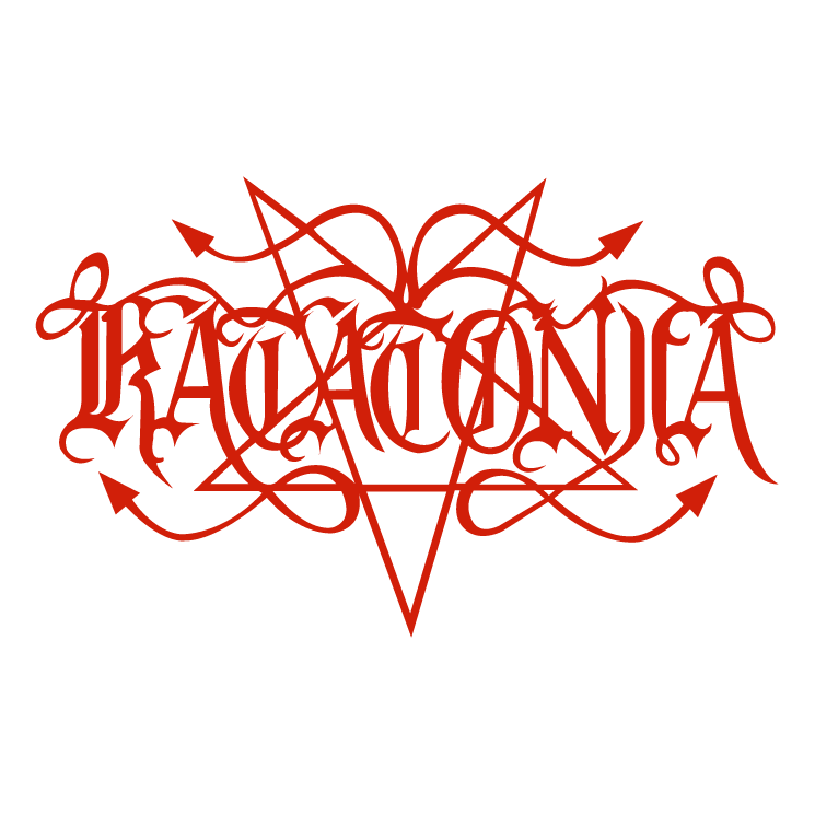free vector Katatonia