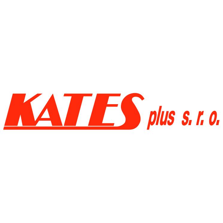 free vector Kates plus