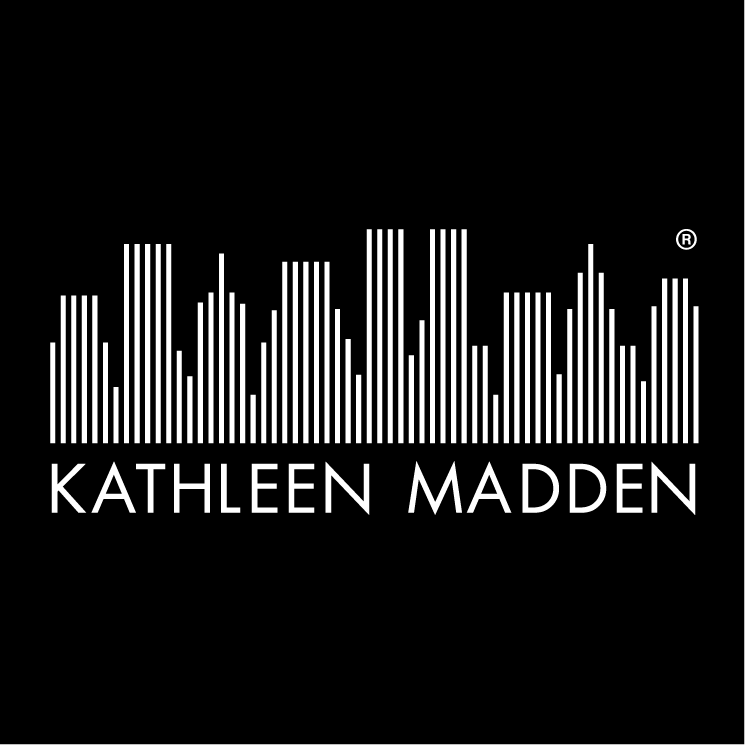 free vector Kathleen madden