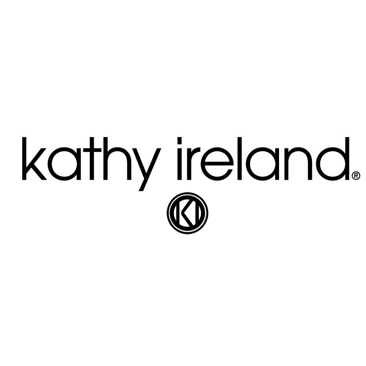 free vector Kathy ireland