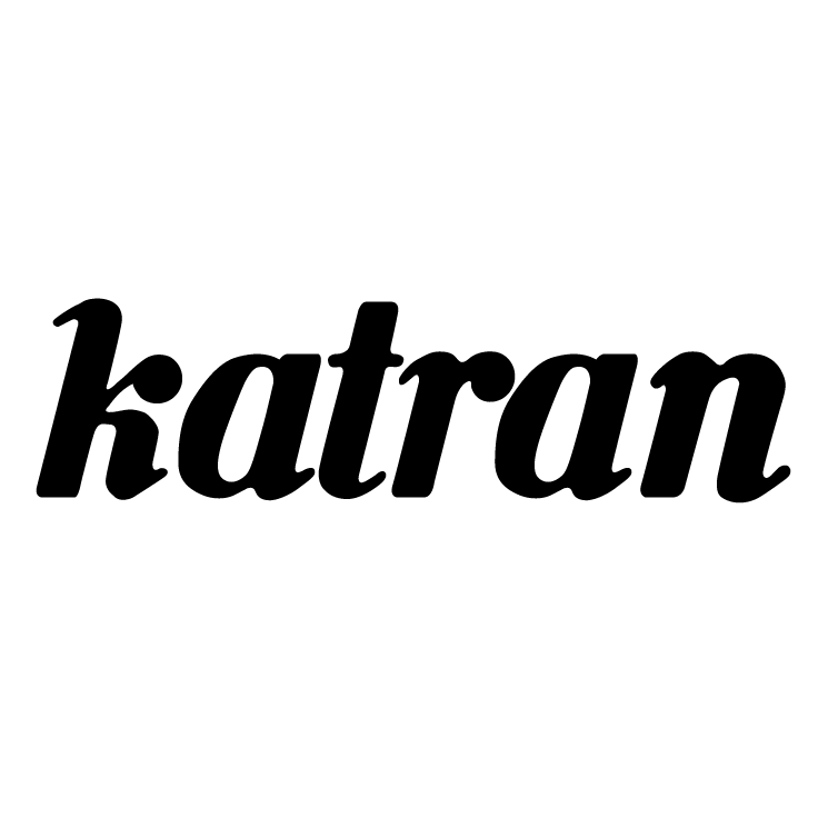 free vector Katran 0