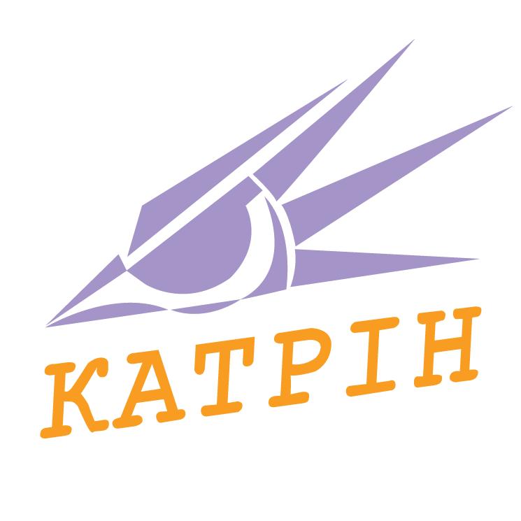 free vector Katrin records
