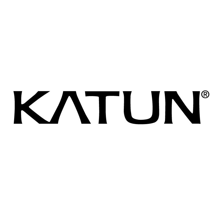 free vector Katun