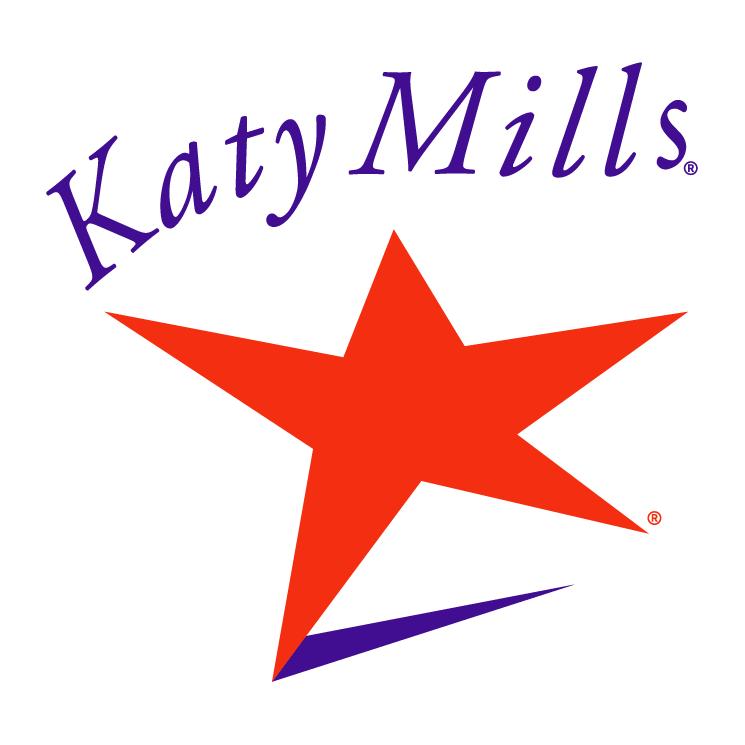 free vector Katy mills