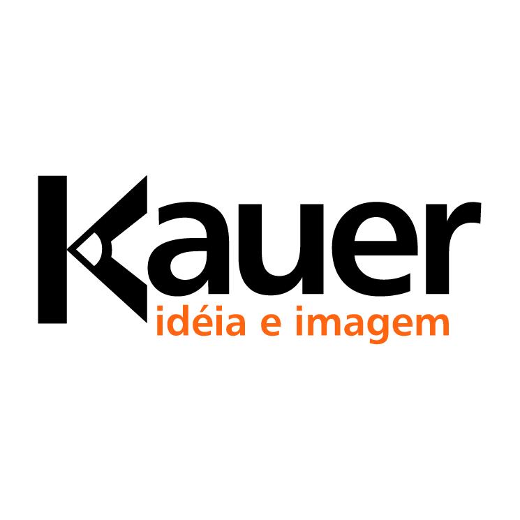 free vector Kauer ideia e imagem