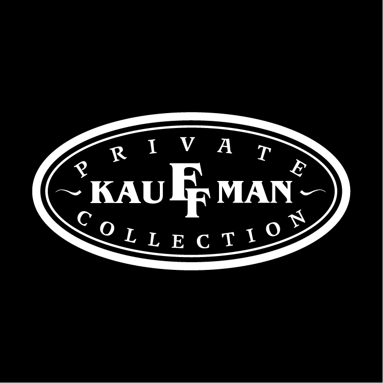 free vector Kauffman