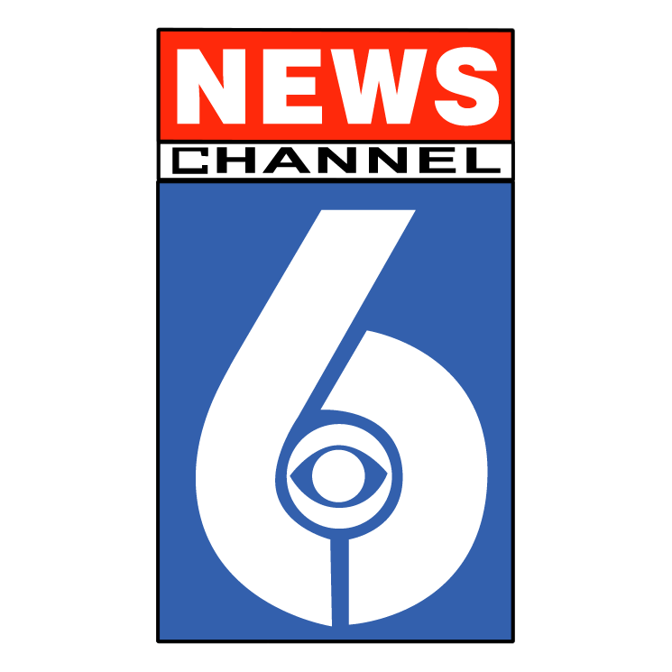free vector Kauz channel 6